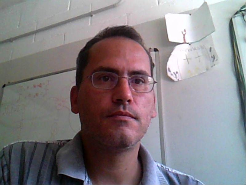 Giorgio Delzanno